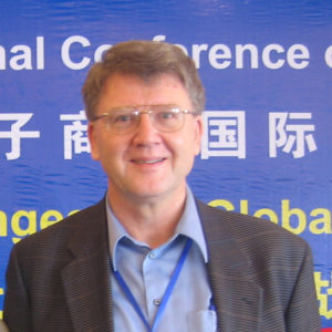Брайан Витворт (PhD)